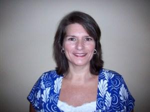 Dr. Beverly Richardson
